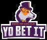 yobetitcasino.com yobetit casino